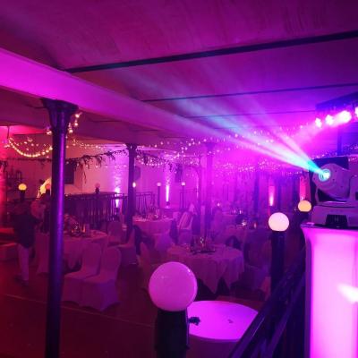 DJ-Hochzeit-Rittergut-Ermlitz