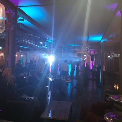 DJ-Hochzeit-UpperWest-Leipzig